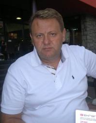 Samir Osmanović