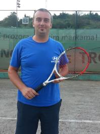 Adnan Hadžić
