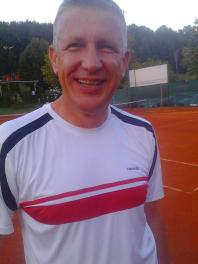Mario Zovko