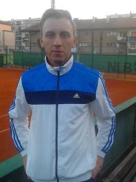 Edin Cipurković
