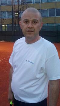 Dragan Tunjić