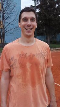 Adnan Bajramović