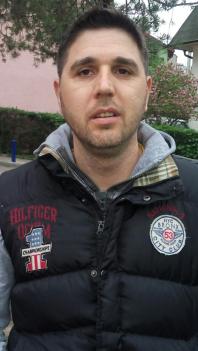 Adis Mulabdić