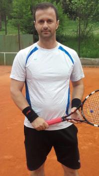 Omar Husić