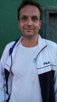 Zlatko Mušanović